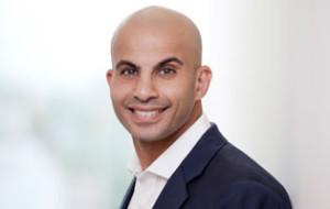 Dr. Sammy Masri